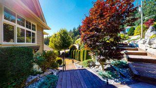 Photo 33: 5506 TRAIL ISLAND Drive in Sechelt: Sechelt District House for sale (Sunshine Coast)  : MLS®# R2482090