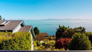 Photo 32: 5506 TRAIL ISLAND Drive in Sechelt: Sechelt District House for sale (Sunshine Coast)  : MLS®# R2482090