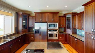 Photo 2: 5506 TRAIL ISLAND Drive in Sechelt: Sechelt District House for sale (Sunshine Coast)  : MLS®# R2482090