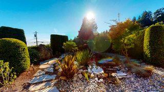 Photo 35: 5506 TRAIL ISLAND Drive in Sechelt: Sechelt District House for sale (Sunshine Coast)  : MLS®# R2482090