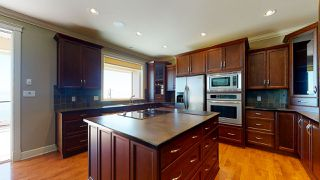 Photo 4: 5506 TRAIL ISLAND Drive in Sechelt: Sechelt District House for sale (Sunshine Coast)  : MLS®# R2482090