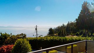 Photo 37: 5506 TRAIL ISLAND Drive in Sechelt: Sechelt District House for sale (Sunshine Coast)  : MLS®# R2482090