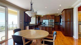 Photo 3: 5506 TRAIL ISLAND Drive in Sechelt: Sechelt District House for sale (Sunshine Coast)  : MLS®# R2482090