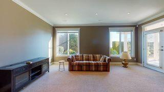 Photo 28: 5506 TRAIL ISLAND Drive in Sechelt: Sechelt District House for sale (Sunshine Coast)  : MLS®# R2482090