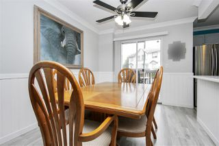 """Photo 6: 5 45740 THOMAS Road in Chilliwack: Vedder S Watson-Promontory Townhouse for sale in """"Riverwynn"""" (Sardis)  : MLS®# R2485098"""