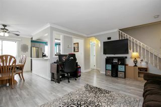 """Photo 3: 5 45740 THOMAS Road in Chilliwack: Vedder S Watson-Promontory Townhouse for sale in """"Riverwynn"""" (Sardis)  : MLS®# R2485098"""