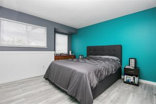 """Photo 11: 5 45740 THOMAS Road in Chilliwack: Vedder S Watson-Promontory Townhouse for sale in """"Riverwynn"""" (Sardis)  : MLS®# R2485098"""