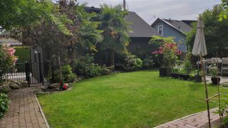 Photo 24: 140 W 40TH Avenue in Vancouver: Cambie House for sale (Vancouver West)  : MLS®# R2487883