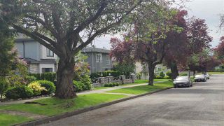 Photo 4: 140 W 40TH Avenue in Vancouver: Cambie House for sale (Vancouver West)  : MLS®# R2487883