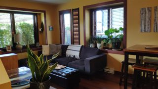 Photo 17: 140 W 40TH Avenue in Vancouver: Cambie House for sale (Vancouver West)  : MLS®# R2487883
