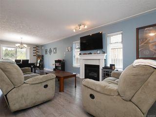 Photo 2: 1549 Muir Pl in : Sk Whiffin Spit Half Duplex for sale (Sooke)  : MLS®# 853547