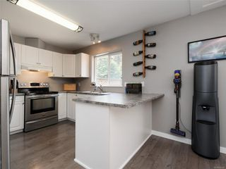 Photo 9: 1549 Muir Pl in : Sk Whiffin Spit Half Duplex for sale (Sooke)  : MLS®# 853547