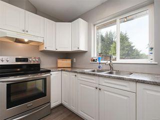 Photo 10: 1549 Muir Pl in : Sk Whiffin Spit Half Duplex for sale (Sooke)  : MLS®# 853547