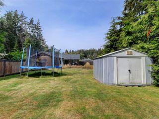 Photo 22: 1549 Muir Pl in : Sk Whiffin Spit Half Duplex for sale (Sooke)  : MLS®# 853547