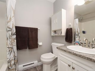 Photo 15: 1549 Muir Pl in : Sk Whiffin Spit Half Duplex for sale (Sooke)  : MLS®# 853547