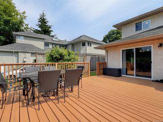 Photo 20: 1549 Muir Pl in : Sk Whiffin Spit Half Duplex for sale (Sooke)  : MLS®# 853547