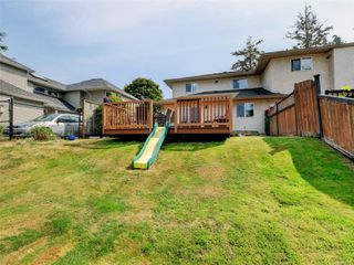 Photo 21: 1549 Muir Pl in : Sk Whiffin Spit Half Duplex for sale (Sooke)  : MLS®# 853547