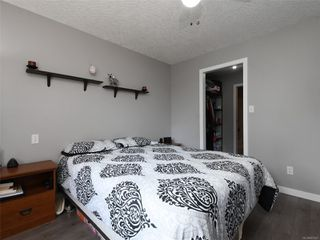 Photo 13: 1549 Muir Pl in : Sk Whiffin Spit Half Duplex for sale (Sooke)  : MLS®# 853547
