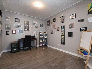 Photo 7: 1549 Muir Pl in : Sk Whiffin Spit Half Duplex for sale (Sooke)  : MLS®# 853547