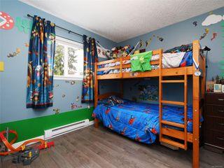 Photo 18: 1549 Muir Pl in : Sk Whiffin Spit Half Duplex for sale (Sooke)  : MLS®# 853547