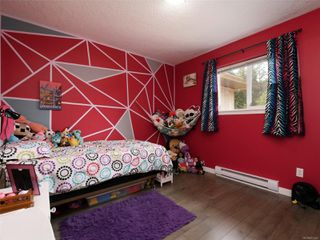 Photo 16: 1549 Muir Pl in : Sk Whiffin Spit Half Duplex for sale (Sooke)  : MLS®# 853547
