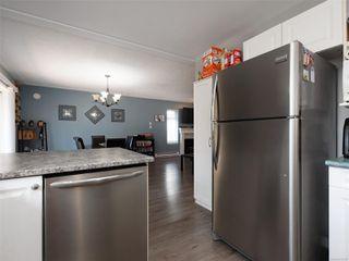Photo 11: 1549 Muir Pl in : Sk Whiffin Spit Half Duplex for sale (Sooke)  : MLS®# 853547