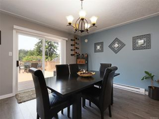 Photo 6: 1549 Muir Pl in : Sk Whiffin Spit Half Duplex for sale (Sooke)  : MLS®# 853547
