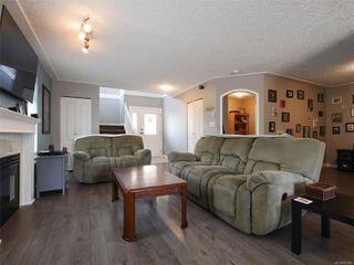 Photo 4: 1549 Muir Pl in : Sk Whiffin Spit Half Duplex for sale (Sooke)  : MLS®# 853547