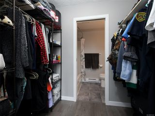 Photo 14: 1549 Muir Pl in : Sk Whiffin Spit Half Duplex for sale (Sooke)  : MLS®# 853547