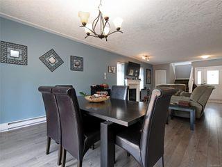 Photo 5: 1549 Muir Pl in : Sk Whiffin Spit Half Duplex for sale (Sooke)  : MLS®# 853547