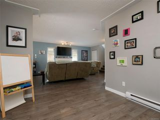 Photo 8: 1549 Muir Pl in : Sk Whiffin Spit Half Duplex for sale (Sooke)  : MLS®# 853547
