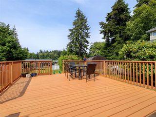 Photo 19: 1549 Muir Pl in : Sk Whiffin Spit Half Duplex for sale (Sooke)  : MLS®# 853547