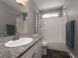Photo 17: 1549 Muir Pl in : Sk Whiffin Spit Half Duplex for sale (Sooke)  : MLS®# 853547