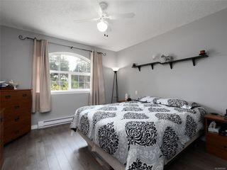 Photo 12: 1549 Muir Pl in : Sk Whiffin Spit Half Duplex for sale (Sooke)  : MLS®# 853547
