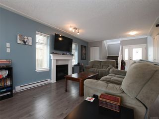 Photo 3: 1549 Muir Pl in : Sk Whiffin Spit Half Duplex for sale (Sooke)  : MLS®# 853547