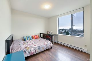 """Photo 14: 1405 3588 CROWLEY Drive in Vancouver: Collingwood VE Condo for sale in """"NEXUS"""" (Vancouver East)  : MLS®# R2494351"""