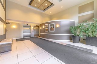 """Photo 24: 1405 3588 CROWLEY Drive in Vancouver: Collingwood VE Condo for sale in """"NEXUS"""" (Vancouver East)  : MLS®# R2494351"""