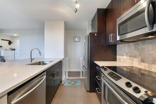 """Photo 5: 1405 3588 CROWLEY Drive in Vancouver: Collingwood VE Condo for sale in """"NEXUS"""" (Vancouver East)  : MLS®# R2494351"""