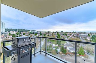 """Photo 18: 1405 3588 CROWLEY Drive in Vancouver: Collingwood VE Condo for sale in """"NEXUS"""" (Vancouver East)  : MLS®# R2494351"""