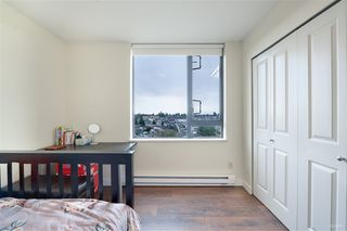 """Photo 15: 1405 3588 CROWLEY Drive in Vancouver: Collingwood VE Condo for sale in """"NEXUS"""" (Vancouver East)  : MLS®# R2494351"""