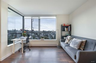 """Photo 3: 1405 3588 CROWLEY Drive in Vancouver: Collingwood VE Condo for sale in """"NEXUS"""" (Vancouver East)  : MLS®# R2494351"""