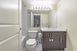 """Photo 13: 1405 3588 CROWLEY Drive in Vancouver: Collingwood VE Condo for sale in """"NEXUS"""" (Vancouver East)  : MLS®# R2494351"""