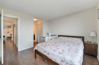 """Photo 12: 1405 3588 CROWLEY Drive in Vancouver: Collingwood VE Condo for sale in """"NEXUS"""" (Vancouver East)  : MLS®# R2494351"""