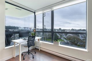"""Photo 4: 1405 3588 CROWLEY Drive in Vancouver: Collingwood VE Condo for sale in """"NEXUS"""" (Vancouver East)  : MLS®# R2494351"""