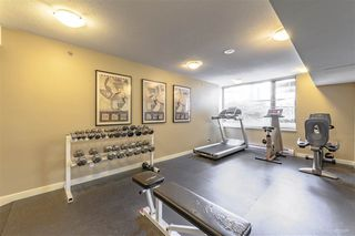 """Photo 23: 1405 3588 CROWLEY Drive in Vancouver: Collingwood VE Condo for sale in """"NEXUS"""" (Vancouver East)  : MLS®# R2494351"""