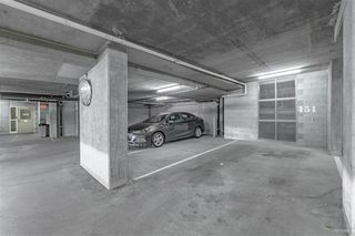 """Photo 25: 1405 3588 CROWLEY Drive in Vancouver: Collingwood VE Condo for sale in """"NEXUS"""" (Vancouver East)  : MLS®# R2494351"""