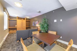 """Photo 21: 1405 3588 CROWLEY Drive in Vancouver: Collingwood VE Condo for sale in """"NEXUS"""" (Vancouver East)  : MLS®# R2494351"""