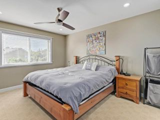 """Photo 8: 6044 46A Avenue in Delta: Holly House for sale in """"SANDERSON LANE"""" (Ladner)  : MLS®# R2496420"""
