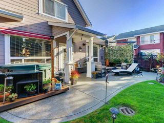"""Photo 15: 6044 46A Avenue in Delta: Holly House for sale in """"SANDERSON LANE"""" (Ladner)  : MLS®# R2496420"""