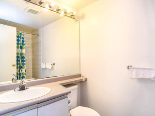 Photo 12: 107 2533 PENTICTON Street in Vancouver: Renfrew Heights Condo for sale (Vancouver East)  : MLS®# R2507066